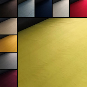 High Quality Soft Plush Velvet Upholstery & Crafts Fabric Curtain,Cushions