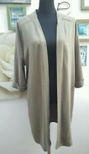 River Island Hip Length Kimono Coats & Jackets for Women