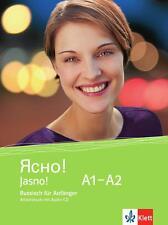 Russische Bücher über Ausbildung & Erwachsenenbildung