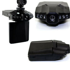 1080p HD In Car DVR Camera CCTV IR Night Vision Motion Dash Cam Video Records