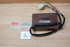 Yamaha TT600N 55U-85540-51-00 CDI UNIT ASY Genuine NEU NOS xn1336