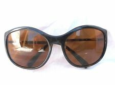 Authentic Prada SPR09N-2AU 6S1 Havana eyeglass FRAMES ONLY 61-18 130mm 3N