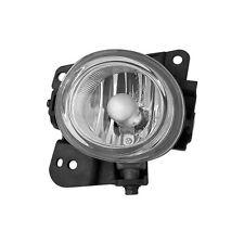 2010 2011 2012 MAZDA CX-7 FOG LAMP LIGHT LEFT DRIVER SIDE
