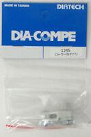DIA-COMPE 1245 Cable Bridge Silver