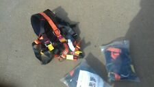 Honor Safety Harness New Professional