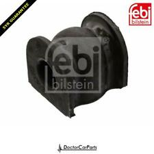 Anti Roll Bar Bush Rear FOR HONDA ACCORD VII 99->08 1.8 2.0 2.2 2.4 CH CL CN