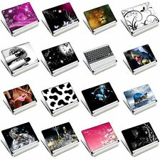 "Laptop Skin Sticker Protector Decal For 11.6"" 12"" 13"" 14"" 15"" 15.4"" Laptop PC"