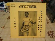 "ngavouka f.ringo-houla bruno""single7"".or.fr.sbb:007.jazzy/funky du congo de 1972"