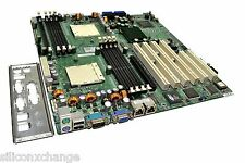 SUPERMICRO H8DAE ATX DUAL AMD 940 OPTERON MOTHERBOARD SYSTEM MAIN BOARD * Tested