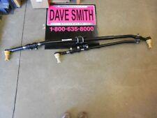 03-13 DODGE RAM Steering Tie Rod Mopar 52122362AL