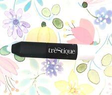 Trestique Mini Matte Blur Stick Blurring Primer & Shine Eraser 0.04 oz/ 1.1 g