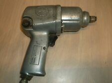 "Mac AW234 1/2"" Drive Air Impact Wrench"