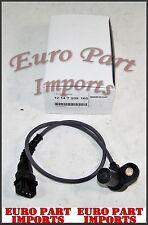 BMW E39 E46 E60 Intake Camshaft Position Sensor Germany Genuine OE 12147539165
