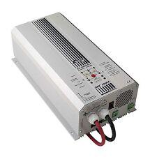 INVERTER/CARICABATTERIE Studer XPC + 1400-12 (1100W/12V) con carica batteria 0-40 A