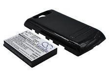 UK Battery for Sharp Galapagos 003SH EA-BL28 SHBDL1 3.7V RoHS