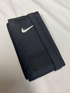 Headporter x Nike Case iPod Yoshida Porter Japan Authentic Wallet Rare
