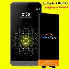 AceSoft Bl-42D1F Battery 4920mAh For Lg G5 H820 H830 H850 Ls992 Us992 Vs987 Usa