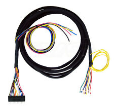 s l225 gm wiring harness in suspension & steering ebay Wiring Harness Diagram at gsmx.co
