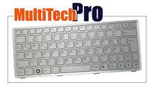 DE Tastatur f. Sony VPCW21M2E/WI VPCW21Z1E Series
