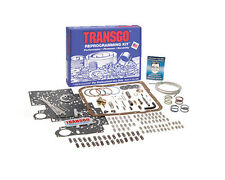 4L60E-3 Transgo Reprogramming Shift Kit 93-05 (SK 4L60E-3)