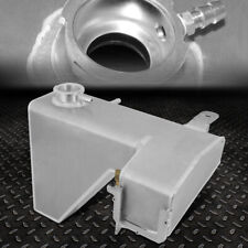 FOR 05-10 CHARGER/MAGNUM ALUMINUM COOLANT TANK EXPANSION RECOVERY OVERFLOW CAN