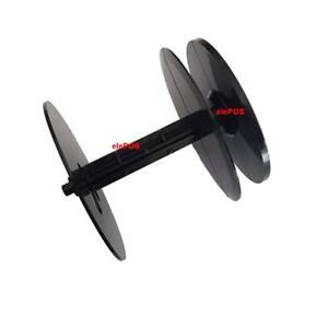 SAM4s ER-5200,5240,5215 Take up Spool, Journal Roll Holder, ER-5200 Series Spool