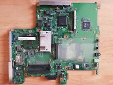 Motherboard Placa Madre Para Acer Aspire 3610 48.4T301.01N mbtmw 01001751