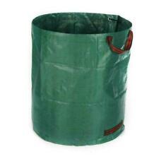 Heavy Duty Reinforced Gardeners Dream Round Garden Waste Bag