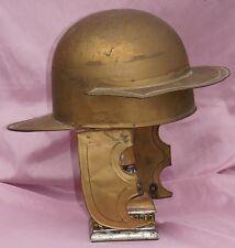 MGM Auction Jupiter's Darling movie prop armor helmet Hannibal Carthage Roman