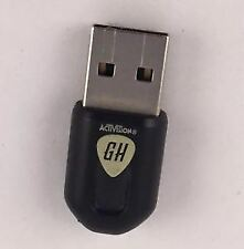 Official Activision Guitar Hero Live GHL USB Receiver Adapter Dongle for PS3