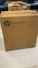 HP Z220 CMT Workstation Xeon 3.3GHz 4GB RAM 500GB HD NVidia Quadro K600 WIN10PRO