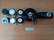 NEW OEM BMW 32321120324 REPAIR KIT ONE-KEY LOCKING SYSTEM