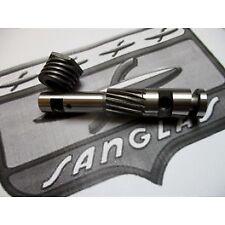 Kit piston bomba engrase rapido Sanglas 350/4-400-500.