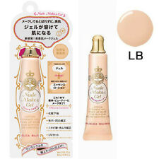 [MAJOLICA MAJORCA] Nude Make Gel LB SPF30 PA All in One CC Concealer 25g NEW