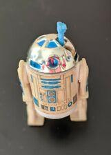R2D2 - Vintage Star Wars 1977 R2-D2  Sensorscope (Good Condition)
