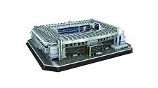 TOTTENHAM SPURS FOOTBALL STADIUM 3D JIGSAW PUZZLE 135 PIECES