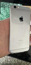 New UNLOCKED Apple iPhone 6 Space Gray  64GB A1586 (CDMA GSM) Worldwide Shipping