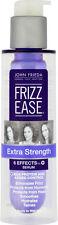 John Frieda Frizz Ease Extra Strength Hair Serum (50ml)
