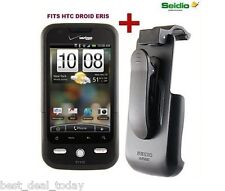 Seidio Innocase Ii Surface Combo Case HTC Droid Eris