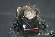2004, 2005, 2006, 2007, 2008, 2009 MAZDA RX8  A/T RT SIDE MOTOR MOUNT OEM NEW!!!