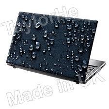 """15,6 """"taylorhe Laptop De Piel De Vinilo Sticker Decal cubierta de protección 1023"""