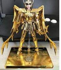 2x Saint Seiya Action Figure Display Support Model Soul Stand Bracket STAGE ACT