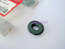 OEM Honda CB250 CB 175 200 CM185T CM200T Side Cover Grommet Air Cleaner Housing