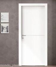 Porte interne in legno | Acquisti Online su eBay