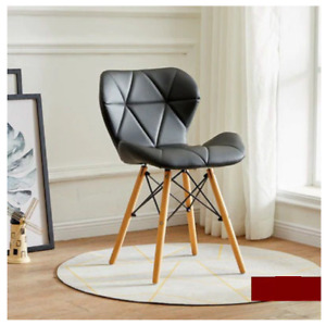 Modern style dining bedroom leisure chair