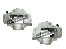 Volvo 850 1991-1996 Rear Pair Brake Caliper