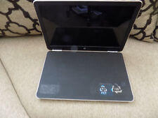 "HP Pavilion 15-au020wm Laptop 15.6"" 2.4Ghz Core i5-6200U 8GB Ram 1TB HDD Win10"