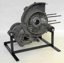 Vespa VBA Motor Montageständer Montagebock Motorständer