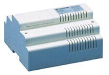 COMELIT 1533 alimentatore per impianti citofonici con intercomunicante