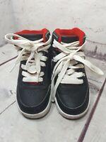 Boys Heelys Sidewalk Sports UK Size 11. USA 12C.  Eur 30.  Hardly worn